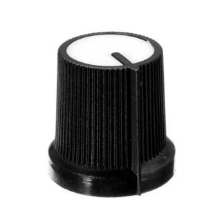 buton-potentiometru-mixer-audio-rezistente-variabile-plastic-diametru-6mm