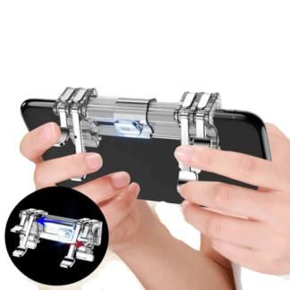 buton-trigger-l1-r1-pubg-mobile-maneta-controller-gaming-suport-telefon