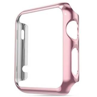 carcasa-apple-watch-38m-husa-protectie-silicon-bumper-ecran-ceas-smartwatch