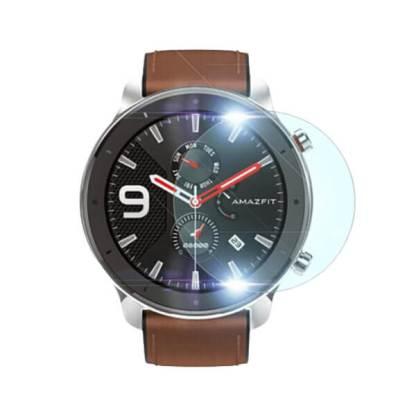 folie-sticla-xiaomi-huami-amazfit-gtr-47mm-tempered-glass-protectie-ecran-ceas-smartwatch