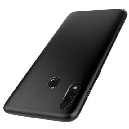 husa-protectie-realme-3-carcasa-spate-telefon-neagra