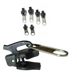 set-3-marimi-kit-universal-reparare-fermoare-fix-a-zipper