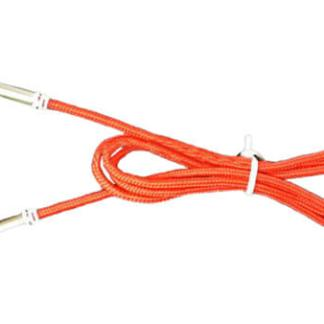 cablu-audio-jack-3-5mm-tata-conector-jack-3-5mm-tata-textil