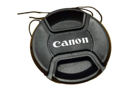 capac-frontal-protectie-obiectiv-canon-72mm-camera-foto-dslr-diametru