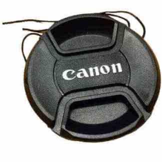 capac-frontal-protectie-obiectiv-canon-55mm-camera-foto-dslr-diametru-lc-55mm