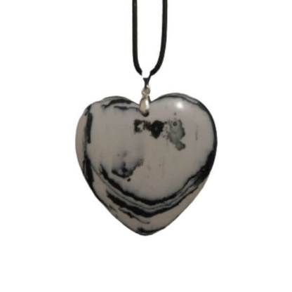 colier-pandantiv-agat-forma-inima-cabochon-tip-piatra-medalion