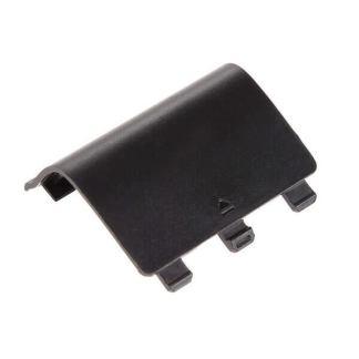 Capac-baterie-maneta-XBOX-ONE-protectie-acumulator-controller