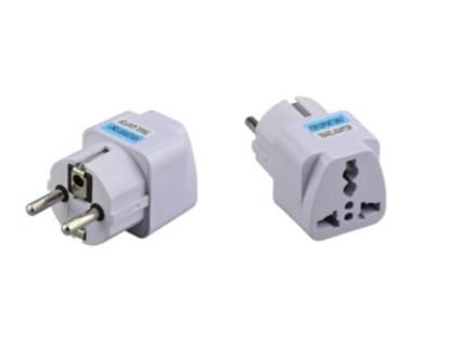 adaptor-universal-stecker-priza-uk-sua-china-la-romania