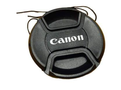 capac-frontal-protectie-obiectiv-canon-49mm-camera-foto-dslr-diametru-lc-49mm