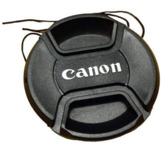capac+frontal+protectie+obiectiv+canon+82mm+camera+foto+dslr+diametru+lc+82mm