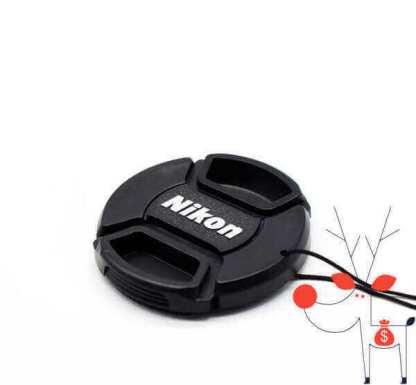capac-frontal-protectie-obiectiv-nikon-58mm-camera-foto-dslr-diametru-lc-58mm