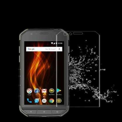 folie-sticla-telefon-cat-s31-tempered-glass-protectie-securizata-ecran-display