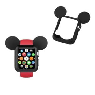 husa-protectie-apple-watch-38mm-seria-1-2-3-carcasa-silicon-ceas-model-mickey-mouse