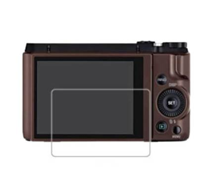 folie-sticla-camera-foto-casio-exilim-ex-zr1500-protectie-foto-ecran-lcd-display