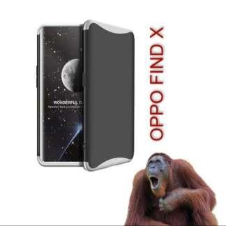 husa-protectie-telefon-oppo-find-x-carcasa-gkk-360-full-body-cover