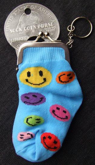 sock-coin-purse.jpg