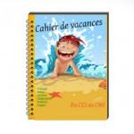catalogues gratuits catalogues a