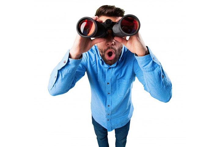 Kena 10 Gejala Jebakan Berbahaya Pemilik Bisnis?