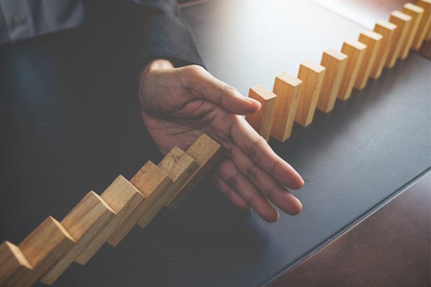 Tips Entrepreneurship: 10 Gejala Jebakan Berbahaya bagi Entrepreneur