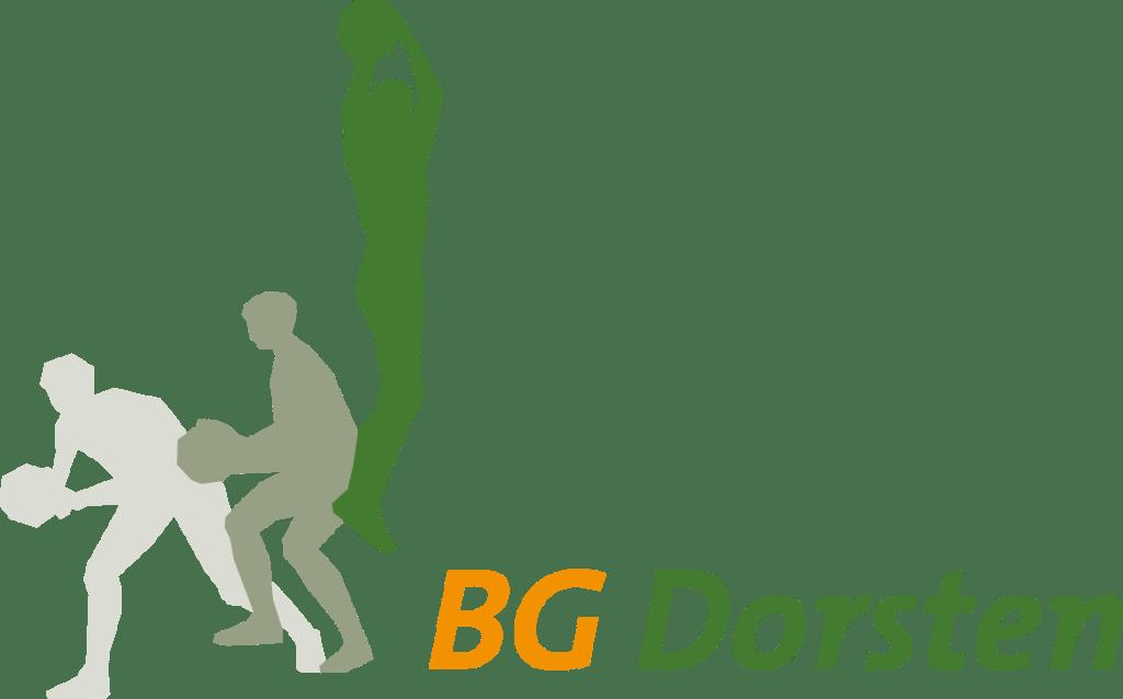BG Dorsten