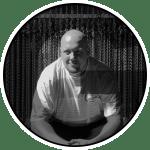 Graukaue | Michael Holtkamp (Icon)