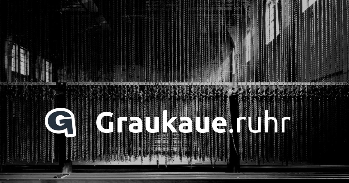 Graukaue.ruhr