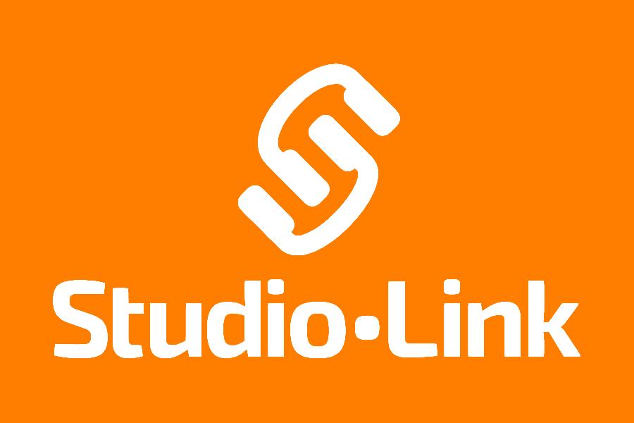 Studio-Link