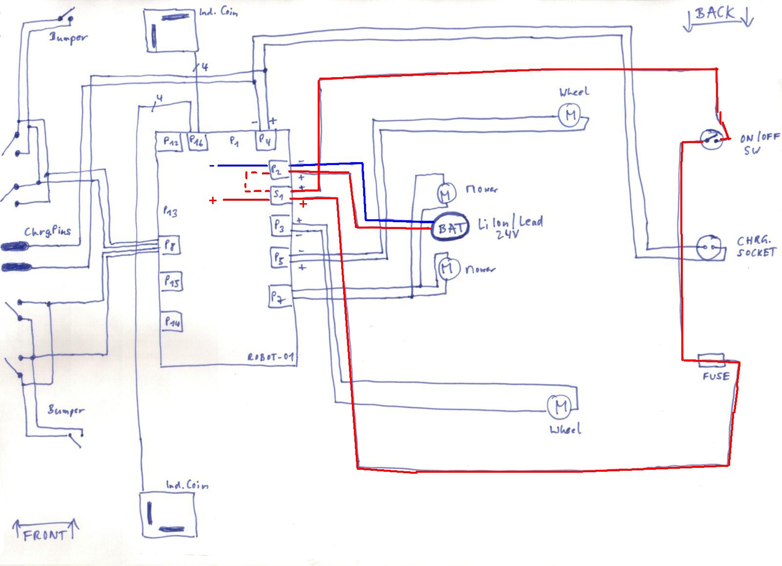 wiring?resize\\=1600%2C1159 diagrams 11002459 jeep cj5 electrical wiring jeep wiring 1977 jeep cj5 wiring harness at reclaimingppi.co