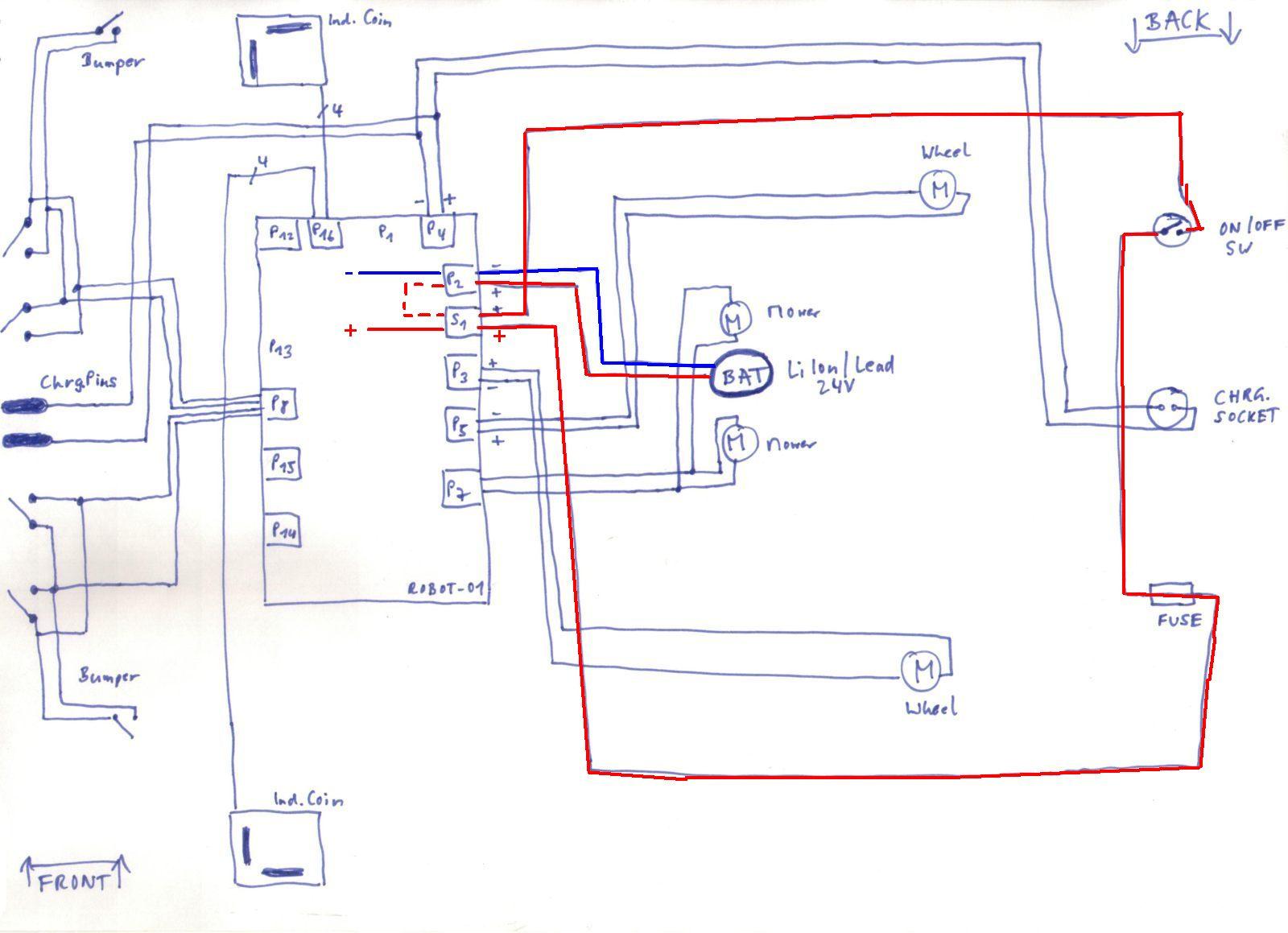 wiring?resize\\=1600%2C1159 diagrams 11002459 jeep cj5 electrical wiring jeep wiring 1973 cj5 wiring harness at creativeand.co