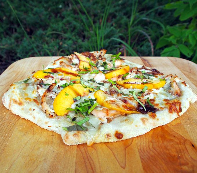 ChickenPeachGorgPizza-1