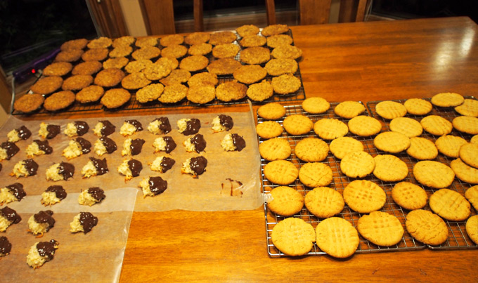 Cookie-Kits-1