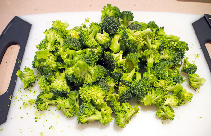 Broccoli-Cheese-Soup-3a