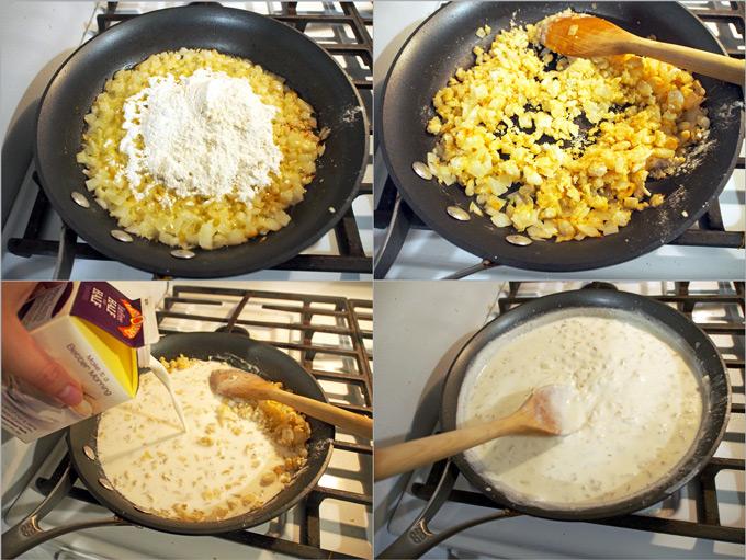 Broccoli-Cheese-Soup-6