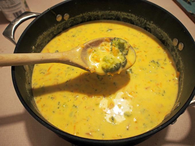 Broccoli-Cheese-Soup-9