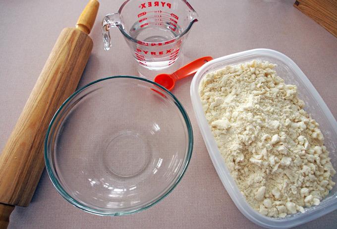Pie-Crust-6
