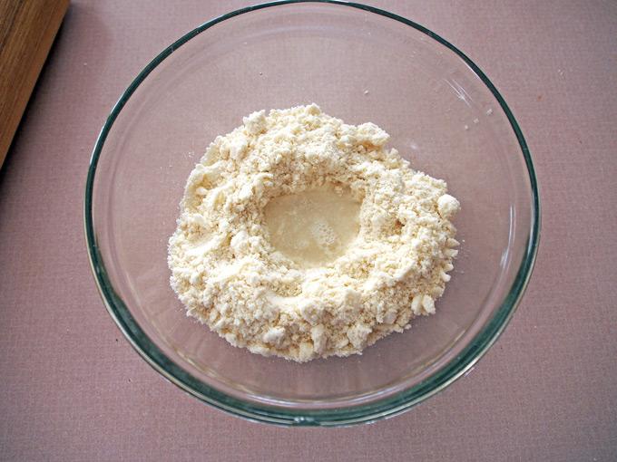 Pie-Crust-8