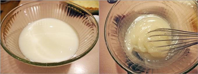Lemon-Meringue-Pie-3-4