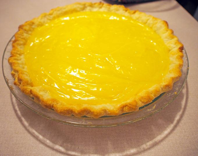 Lemon-Meringue-Pie-7