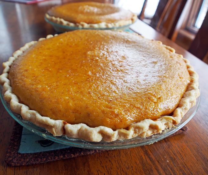Pumpkin-Pie-7