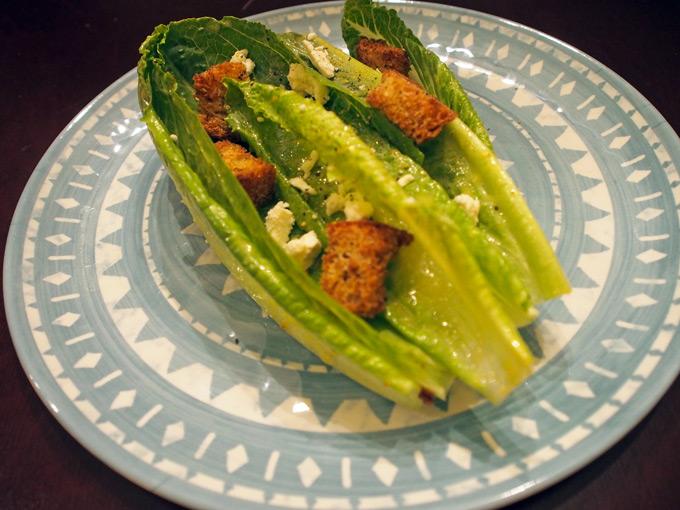 Els-Caesar-Salad-1
