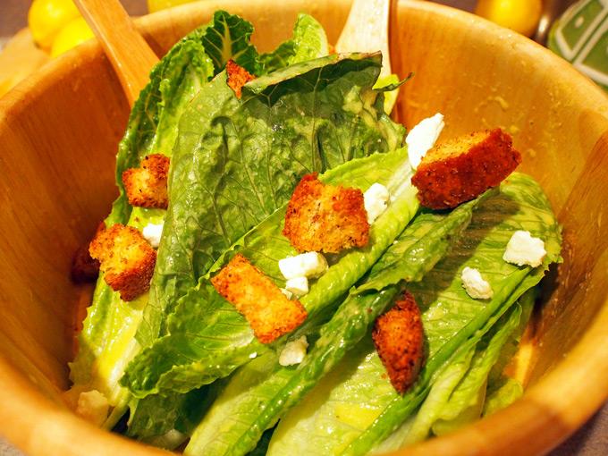 Els-Caesar-Salad-7