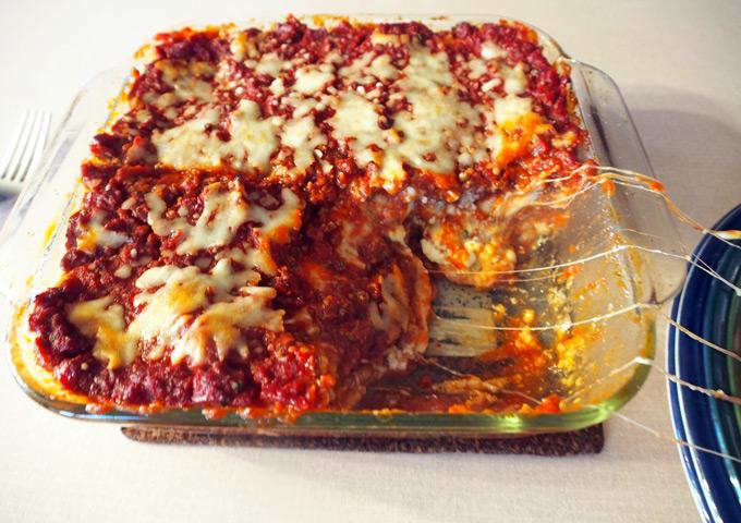 Gma-Nans-Lasagna-16