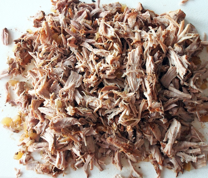 SC-Dr-Pepper-Pulled-Pork-8