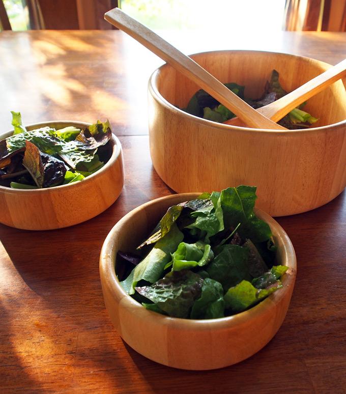 Garden-Lettuce-1
