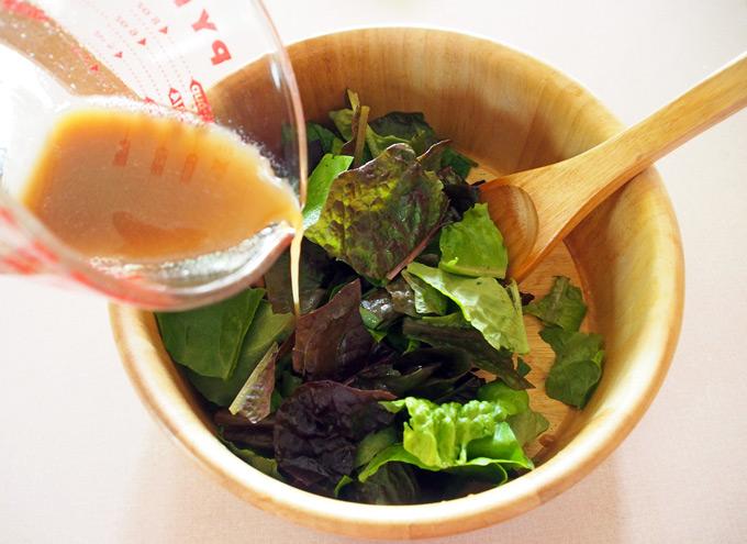 Garden-Lettuce-5