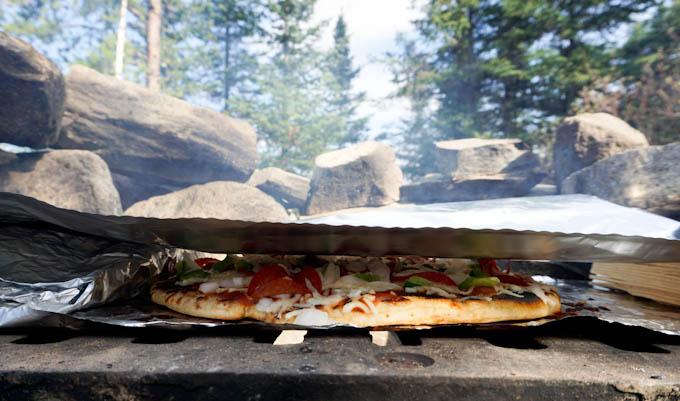 campfirepizza-5