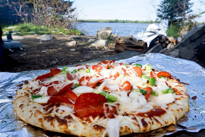 campfirepizza-6