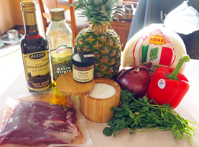 Grilled-Steak-Tacos-w-Pineapple-Salsa-2