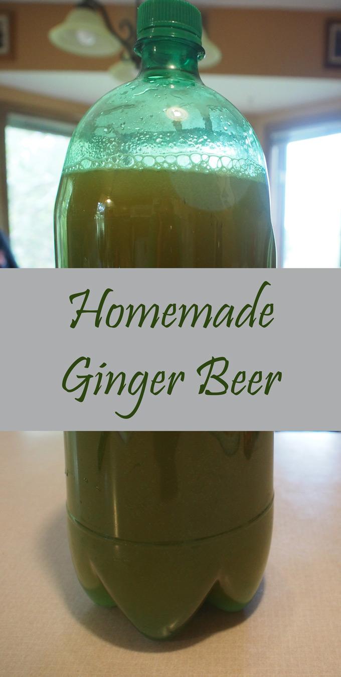 Ginger-Beer-1