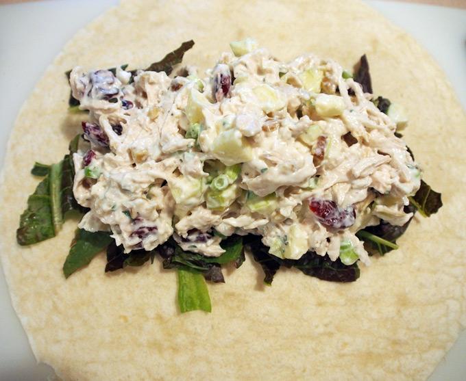 Craisin-chicken-salad-8